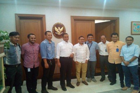 MEDIA MASSA PUNYA RUANG PARTISIPASI DALAM PENDIDIKAN INDONESIA