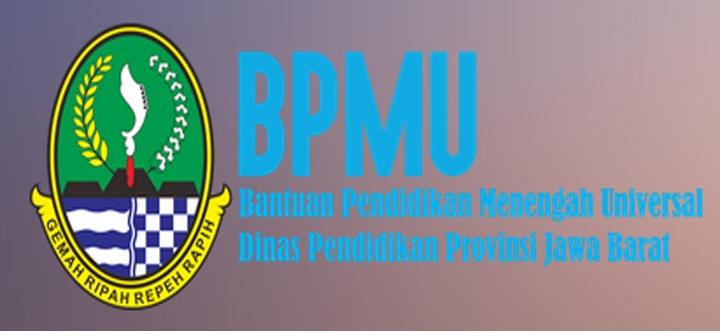 BPMU Jawa Barat